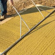 Žlutý beton