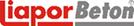 Vyrábíme certifikovaný LiaporBeton