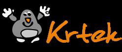 Logo Krtek