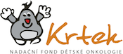 Krtek, endowment fund of children's oncology
