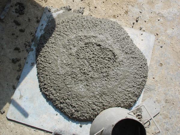 Lehký LiaporBeton (LC beton)